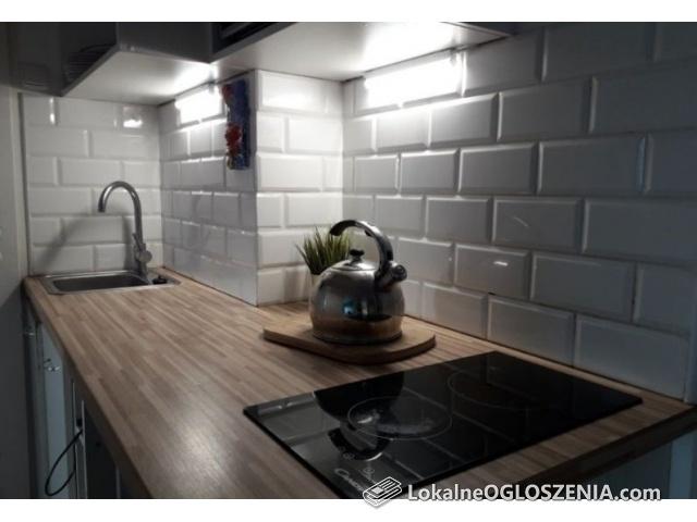 1300zł-kameralne mieszkanie 3pokojowe