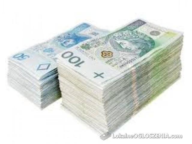 Zainwestuj w Akcje: HSW, Mesko, Bumar, WSK