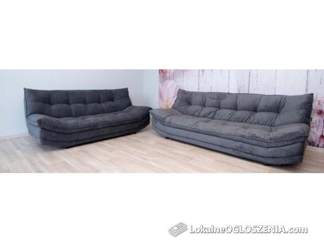 Mega Sofa Kanapa