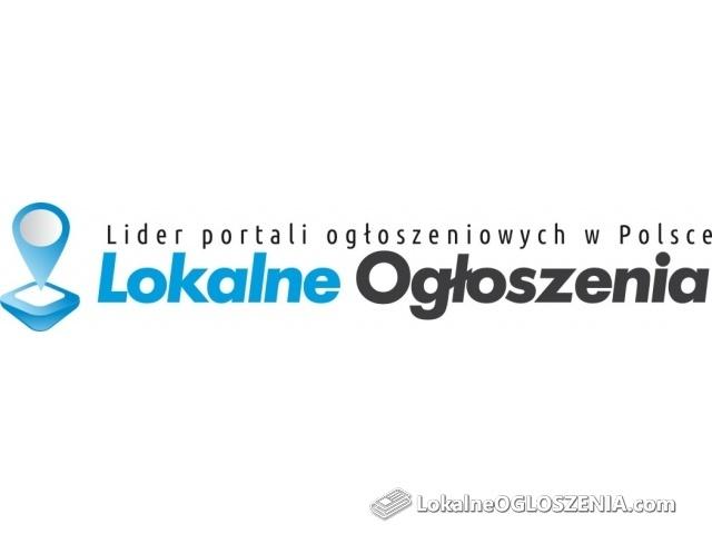 Praca - Specjalista ds. sprzedaży reklamy internetowej LokalneOgloszenia.com