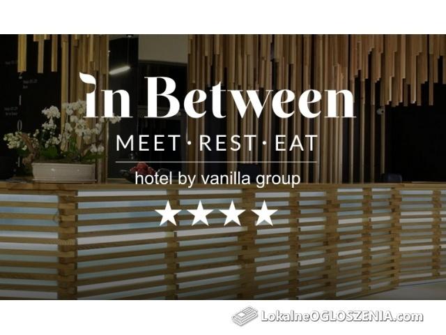 hotel biznesowy lublin