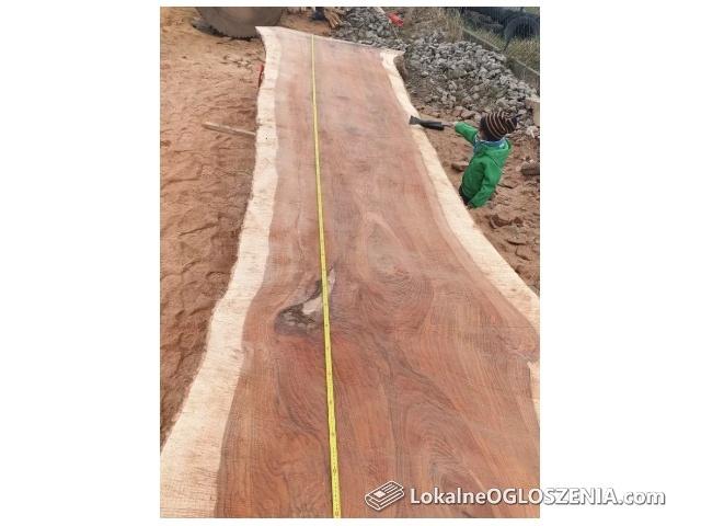 Foszty deski tarcica lite drewno decha foszt brusy drzewo blaty wood