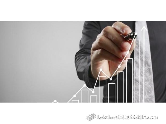 Pożyczki pod nieruchomość bez BIK poza bankowe oddłużeniowe, hipoteki